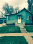 30 9th St West Dickinson ND, 58601