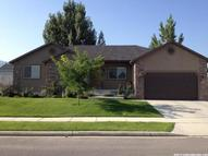 1242 East 320 South Payson UT, 84651