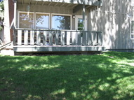1a Sandstone 905 Red Sandstone Rd. Unit 1a Vail CO, 81657