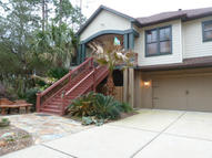 50 E Bayou Forest Drive Freeport FL, 32439