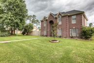 766 Forest Lane Dr Conroe TX, 77302
