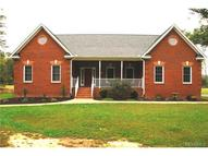 11150 Doswell Road Doswell VA, 23047