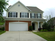 304 Bentley Creek Court Canton GA, 30115