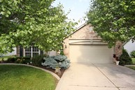 1480 Hedge Ct Greenfield IN, 46140
