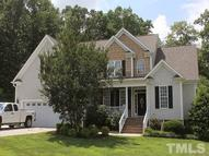 35 Sandstone Way Youngsville NC, 27596