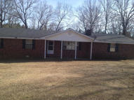 2040 Cr 171 Guntown MS, 38849