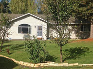 409 Hill St Murray ID, 83874
