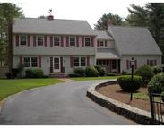 344 Walnut Plain Road Rochester MA, 02770