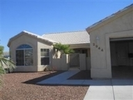 2944 Country Club Dr. Bullhead City AZ, 86442