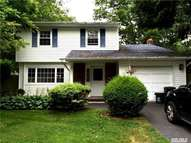 Address Not Disclosed Patchogue NY, 11772