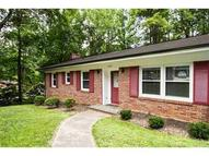 132 30th Ave Nw Hickory NC, 28601
