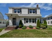 154 N Beacon St Watertown MA, 02472