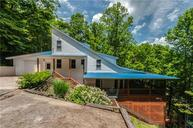 2047 Ridgeview Run Lynchburg TN, 37352