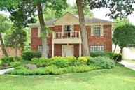 3811 Scenic Valley Dr Kingwood TX, 77345
