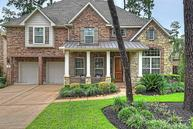 158 Pronghorn Pl Montgomery TX, 77316