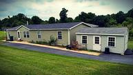 663 Drytown Road Holtwood PA, 17532