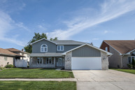 5619 West 81st Place Burbank IL, 60459