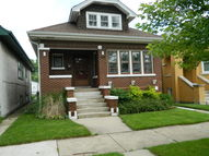 6907 W 29th Place Berwyn IL, 60402