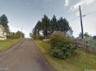 Address Not Disclosed Ilwaco WA, 98624