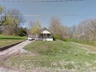 Address Not Disclosed Independence MO, 64050