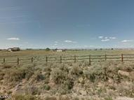 Address Not Disclosed Fort Lupton CO, 80621