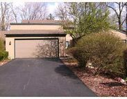 2026 Trailridge North Mishawaka IN, 46544