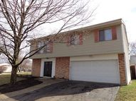 149 Highbury Dr Elgin IL, 60120