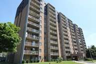Northgate Towers Apartments Sarnia ON, N7T 7S8