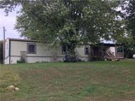9857 Co Rd 423 N/A Savannah MO, 64485