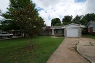 1828 Westminster Place Nichols Hills OK, 73120