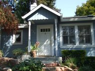 933 Holly Rd Belmont CA, 94002