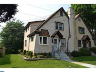 17 E Rodgers St Ridley Park PA, 19078
