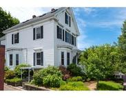 1378 Massachusetts Avenue Arlington MA, 02476