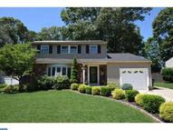 1625 Pin Oak Rd Williamstown NJ, 08094