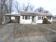 33 Brown St Lawnside NJ, 08045
