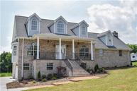 318 Harsh Lane Castalian Springs TN, 37031