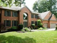6683 Miami Woods Drive Loveland OH, 45140