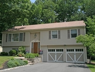 27 Gates Ave Chatham Township NJ, 07928