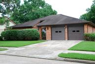 3603 Misty Ln Pearland TX, 77581