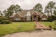100 Glennross Beaumont TX, 77705