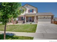 25831 East Byers Place Aurora CO, 80018
