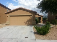 68 N. Mail Station Lane Sahuarita AZ, 85629