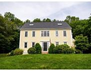 14 Fitzgerald Ln Southborough MA, 01772