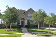 13614 Stern Creek Houston TX, 77044