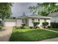 1123 1st Ave Nw Faribault MN, 55021