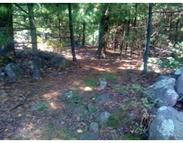 Lot 2/179 Thayer St Millville MA, 01529