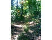 Lot 3/179 Thayer St Millville MA, 01529