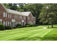 206 Windsor Drive Framingham MA, 01701