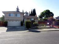 1954 Bristol Ln Fairfield CA, 94533