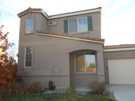9525 Meadow Star Drive Reno NV, 89506